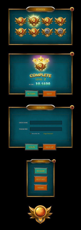 Game-interface-desig...