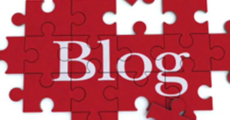 15 Excellent Corporate Blogs to Learn From