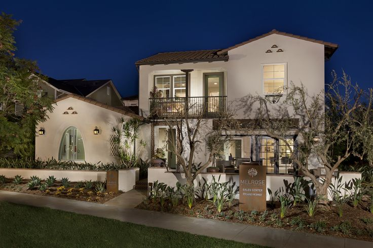 Melrose by ryland homes plan 3 beautiful homes home for Ryland homes