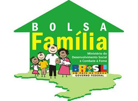Bolsa Família faz pesquisa de demanda de cursos http://www.passosmgonline.com/index.php/2014-01-22-23-07-47/geral/10529-bolsa-familia-faz-pesquisa-de-demanda-de-cursos