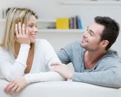 9 Alasan Tepat Untuk Bercinta Setiap Hari