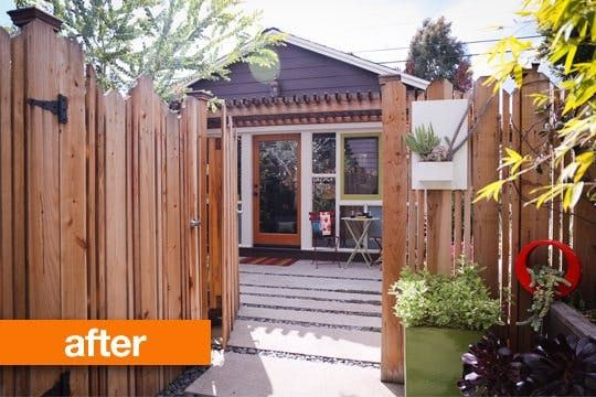 17 Best Ideas About Garage Remodel On Pinterest Diy