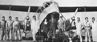 Image result for south african airways technical