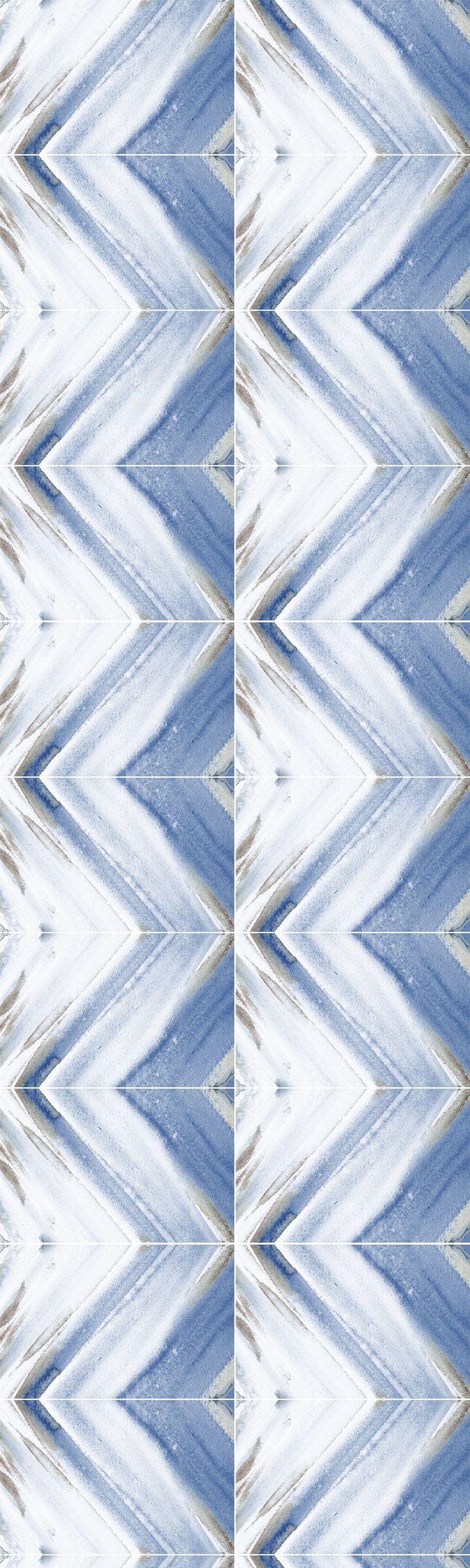 best 25 zig zag wallpaper ideas on pinterest zig zag