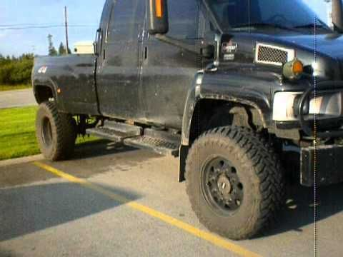 (adsbygoogle = window.adsbygoogle    []).push();           (adsbygoogle = window.adsbygoogle    []).push();  A big ass GMC owned by the US Gov sitting at the cop shop!Military Trucks sure got big Alpena Michigan Now we know where the countrys moneys going!!! source buy trucks in...