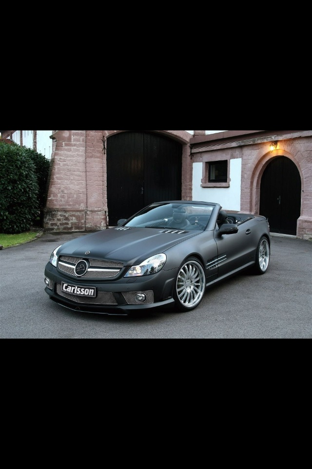 93 best dream rides images on pinterest dream cars for Garage mercedes 93 stains