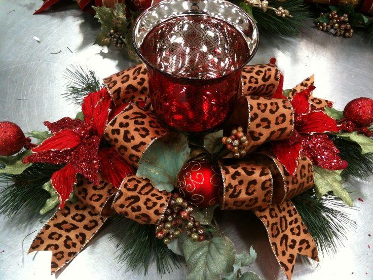 Christmas Crafts Photo Ornament