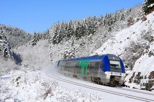 Start your rail journey to a French ski resort with a Paris stop-over. Check out how to get there from Paris, Paris hotels and tips on saving money and time.