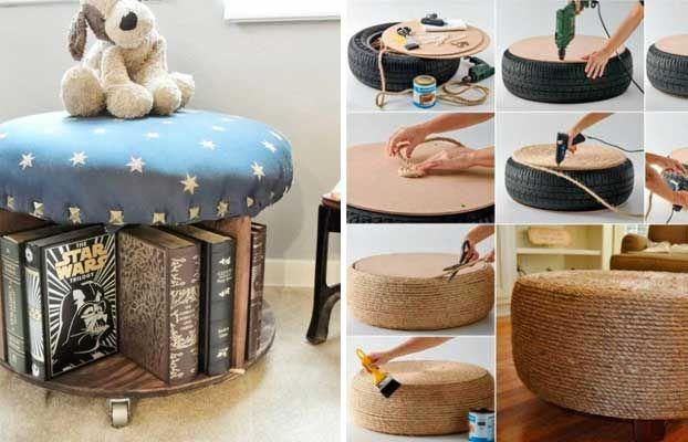 Oltre 25 fantastiche idee su vecchi mobili su pinterest for Costo del garage oltre a casa