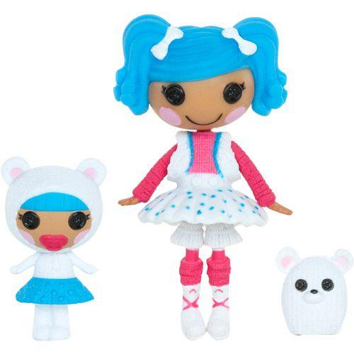 52 mejores imágenes de Lalaloopsy dolls and stuff en Pinterest ...