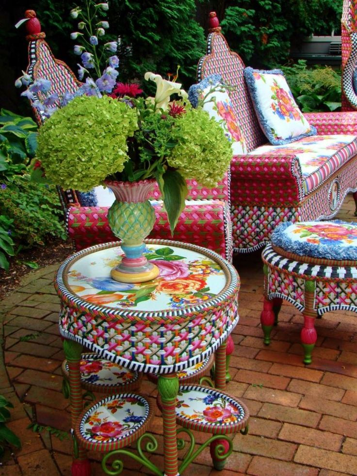 306 best colorful furniture images on pinterest | chairs, colorful
