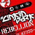 Hace unos días salió en la revista Kerrang! una nueva entrevista a Chester Bennington. Esta vez no habló sobre Linkin Park ni del disco, pero sí sobre todo lo demás: el amor, la muerte, Dios, y muchas cosas más. La traducción es por LP Mex Rev y...