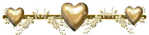 ИСКУССТВО | Записи в рубрике ИСКУССТВО | Счастье - это не жизнь без забот и печалей,счастье- это состояние души! Galka : LiveInternet - Росс...