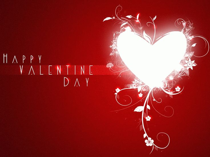 Collection Happy Valentines Day Animation Image Pictures Graphics – Animated Valentines Day Cards Free
