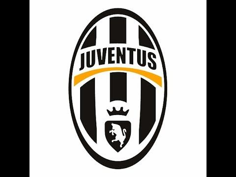 Vecchia Signora, Signora Omicidi, Zebre, I bianconeri, Fidanzata d'Italia, Goeba  Velha senhora Qual são os hinos mais bonitas do brasil, música, Juventus himno, Juventus hino, Juventus inno,  Information, aprender Inglês, Learn Português, Soccer,  Juventus FC  Juventus FC vídeo  Champions League, Liga dos campeões Juventus Chant, Juventus Music, Juventus Video, Juventus, Juventus FC,  Juventus FC anthem,