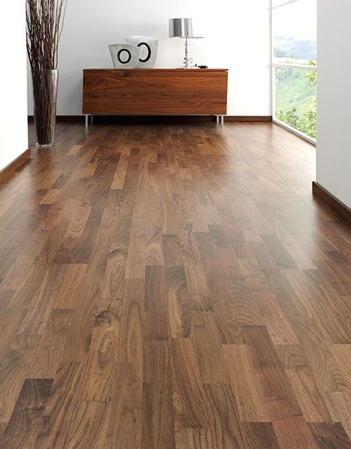 Las 25 mejores ideas sobre piso porcelanato en pinterest porcelanato preto colores para piso - Interiores de pisos ...