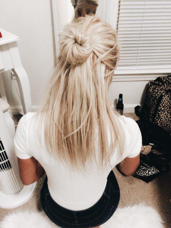 peinados tumblrrr