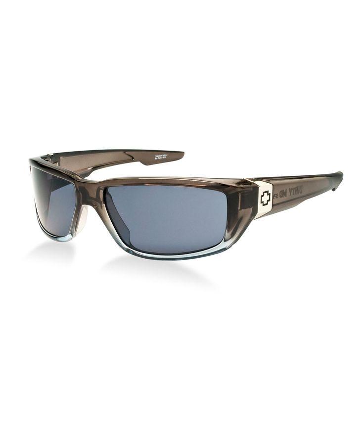 Spy Sunglasses, Dirty Mo