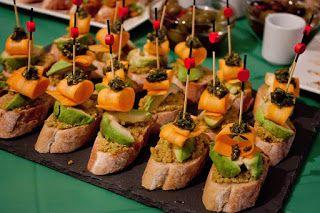Un fel de jurnal: Arta culinară a Spaniei