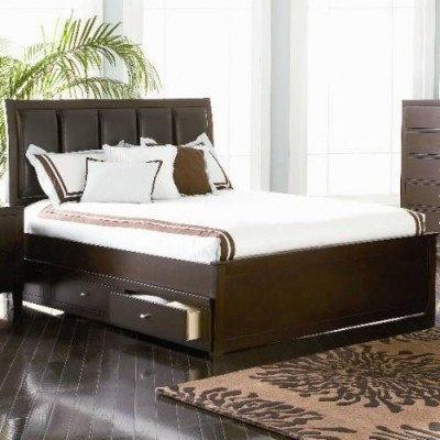Mejores 25 imágenes de beds en Pinterest | Ideas de decoracion ...