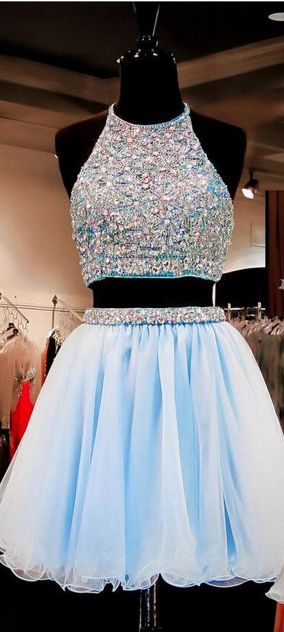 #homecomingdresses #ShortPromDresses #tulleHomecomingDress #shorthomecomingdresses #2016HomecomingDress #juniorhomecomingdresses #Sexy2pieceshomecomingdress #TwoPiecesEveningGowns #Offshoulderhomecomingdress #cheapcomecomingdresses #modesthomecomingdresses #HandmadeHomecomingDresses #formalhomeocmingdresses