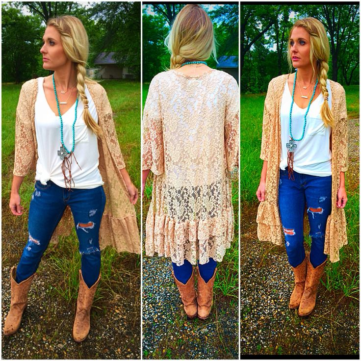 The Turquoise Rose Boutique @the_turquoise_rose_btq Longview,Tx