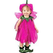 Blossom Toddler Fairy Costume - Everything Fairies, $28.99