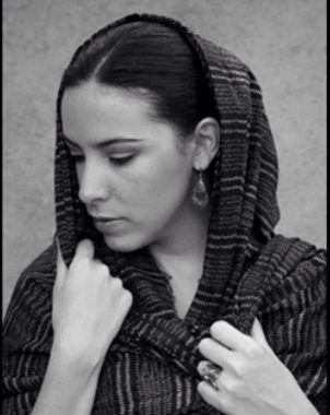 Amparo Ochoa, la voz de México