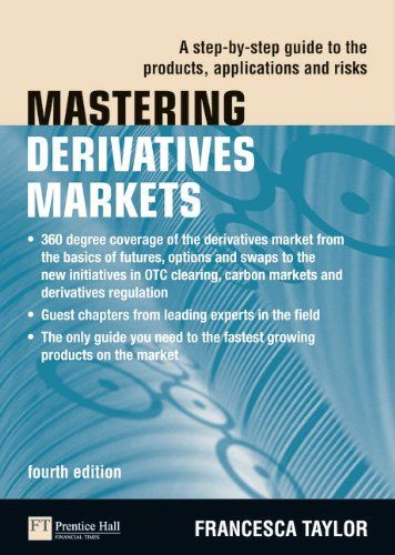 derivatives markets 3rd edition solutions pdf Pdf derivatives markets 3rd edition  uploaded by dommy punny download with google download with facebook or download with email derivatives markets 3rd edition.