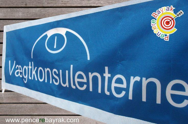 www.vægtkonsulenterne.dk olta yelken plaj bayrak kirlangic flama bayrak reklam hollanda danca pencerebayrak.com