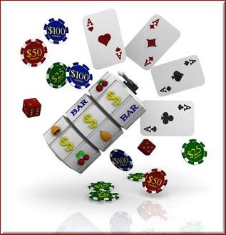 Casino Bonus Codes Hooking Up Bettors With All Casino Bonuses