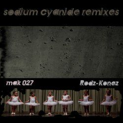 Tomohiko Sagae - Sodium Cyanide Remixes (2010) [EP]