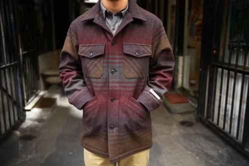 .: Muh Styles, Men'S Styles, Stay Classy, Coats
