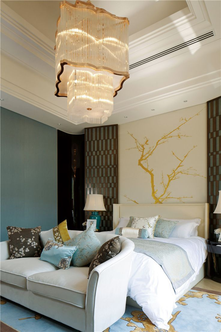 Pin By G Arh On Master Br Pinterest Bedrooms And Bed Room