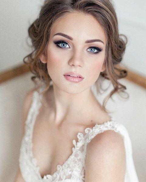 20 vestidos de noiva para se apaixonar em 2016                                                                                                                                                                                 Mais