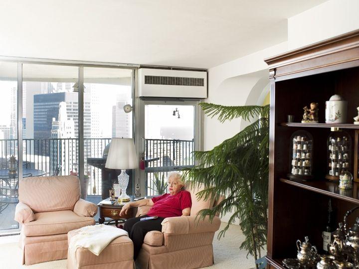 21 best Marina City Studio images on Pinterest | Marina city ...