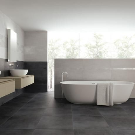 Beautiful Bathrooms Photo Gallery 41 best beautiful bathrooms images on pinterest | beautiful