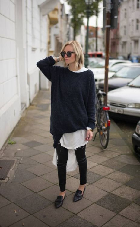 """fashion-and-style-inspiration: """"More @ http://fashion-and-style-inspiration.tumblr.com """""""