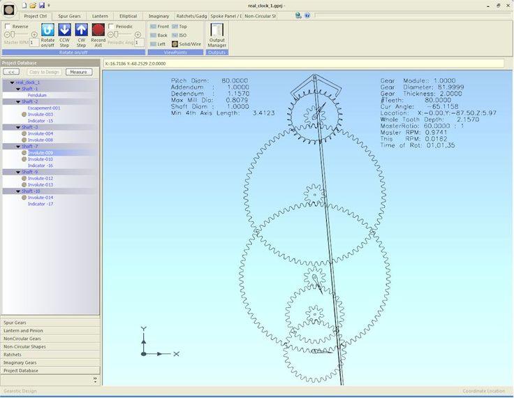 Hurco winmax 8 Software download