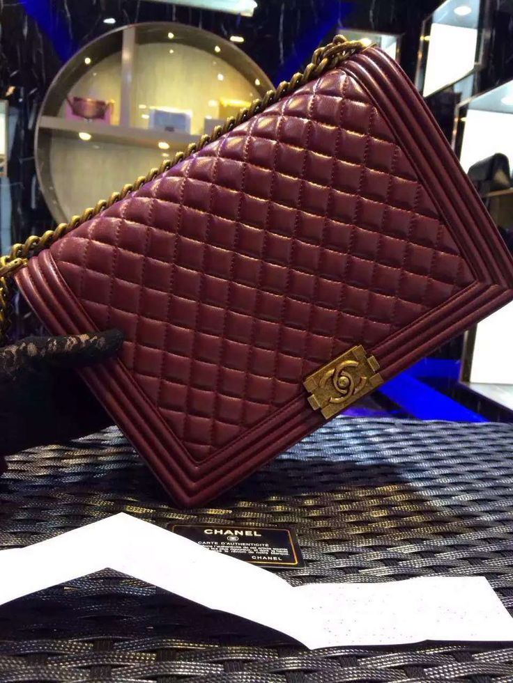 chanel Bag, ID : 41851(FORSALE:a@yybags.com), chanel handmade handbags, buy chanel, chanel handbags and purses, chanel pocket wallet, chanel leather briefcase men, chanel best wallets for women, chanel hobo bags, chanel bag designers, chanel brand, chanel clearance backpacks, chanel buy wallets online, chanel leather wallets for women #chanelBag #chanel #chanell #purse