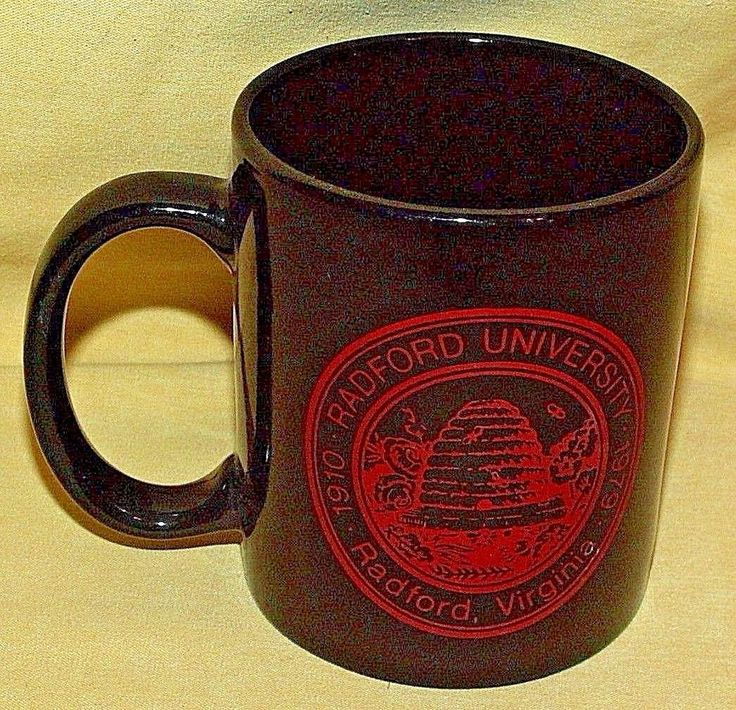 539 Best Collegiate Collectibles For Sale Images On