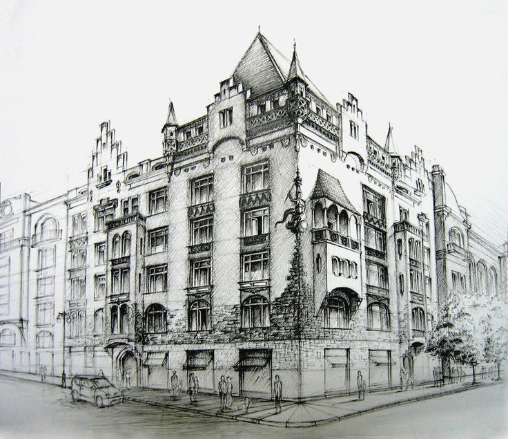 Architecture Drawing Pencil 65 best pen and pencil drawings/watercolours images on pinterest