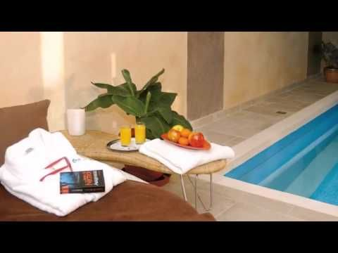 Akzent Hotel Hubertus - Bad Peterstal - Visit http://germanhotelstv.com/hubertus-bad-peterstal Set in the scenic Oberes Renchtal valley this 3-star hotel in Bad Peterstal-Griesbach enjoys direct access to the local spa winter sports and leisure facilities. -http://youtu.be/vkpUiIDzQF8