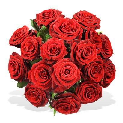 Bouquets de Rosas Rojas a Colombia Florerias en Colombia a domicilio, Compra Online, Enviar flores a Bogota, Envio de Flores a Bogota, Entrega de flores a domicilio en Bogota Colombia,Rosas Blancas a Bogota Colombia, Bouquet Black Magic