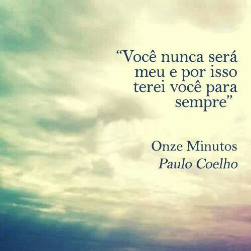 Frases em português: a collection of Quotes ideas to try ...