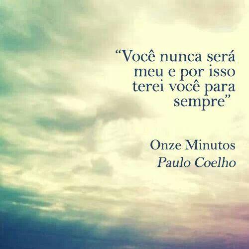Frases Em Portugues Imagui