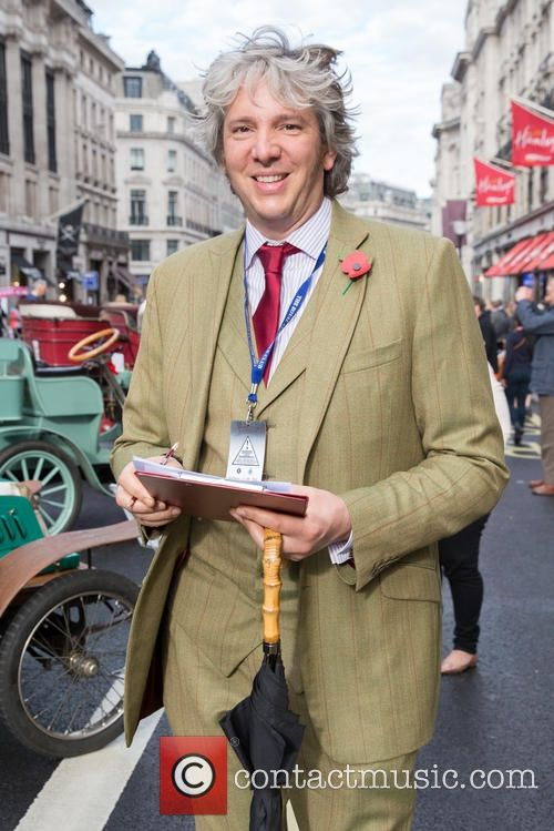 edd-china-regents-street-motor-show-2014_4439409.jpg (500×749)