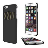 Your favorite phone case maker (that's us) has been picked again as one of the cases to get for the iPhone 6 Plus.