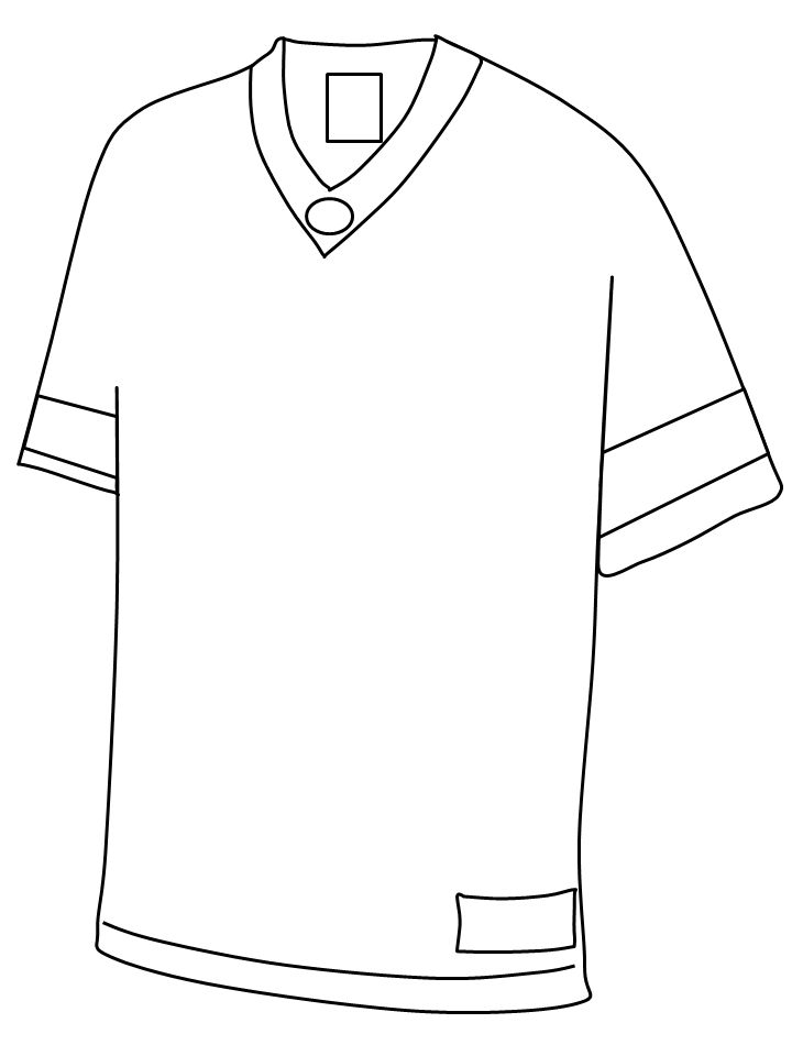 39 best Fearless Free Football Coloring Pages! images on