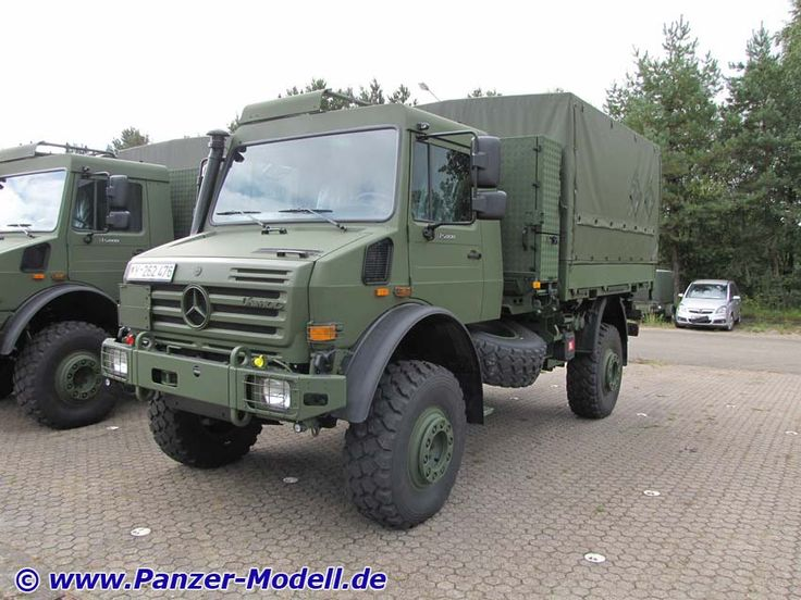 Top 25 best unimog u5000 ideas on pinterest mercedes for Mercedes benz unimog for sale usa